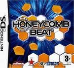 Honeycomb Beat DS