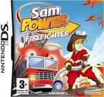 Sam Power Firefighter DS