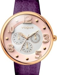 Vogue Dome Multifunction 17024.2A