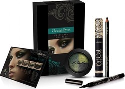 Me Me Me Create The Look Collection Ocean Eyes