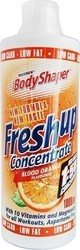 Weider Fresh Up Concentrate Peach/Maracuja 1000ml