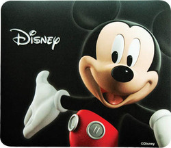 Disney Mouse Pad Mickey MP066