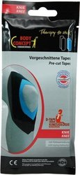 Dittmann D-Tape Kinesiology Knee
