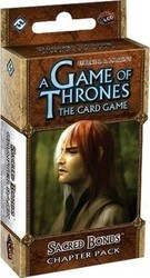 Fantasy Flight A Game of Thrones: Sacred Bonds Chapter Pack