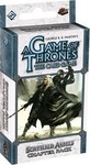 Fantasy Flight A Game of Thrones: Scattered Armies Chapter Pack