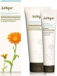 Jurlique Calendula Redness Rescue Moisturizing Cream 40ml