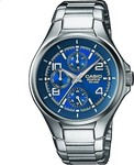 Casio Edifice EF-316D-2AV