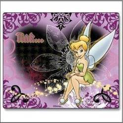 Tinkerbell MousePad Tinkerbell 6949-0024