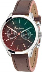Pepe Jeans R2351121501