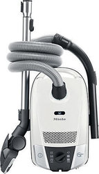 Miele Compact C2 Allergy EcoLine Plus