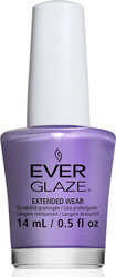 China Glaze Everglaze I Lilac it 82335