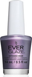 China Glaze Everglaze Loyalist 82336