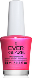 China Glaze Everglaze Rethink Pink