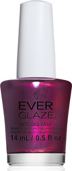 China Glaze Everglaze Royal Satin 82345