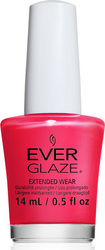 China Glaze Everglaze Will You Be Mine 82303