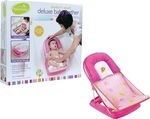 OEM Mastela Deluxe Baby Bather Ροζ