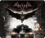 ABYstyle Batman Arkham Knight MousePad