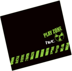Havit MousePad Small Playzone