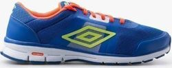 Umbro Runner 2 80938U-DKR