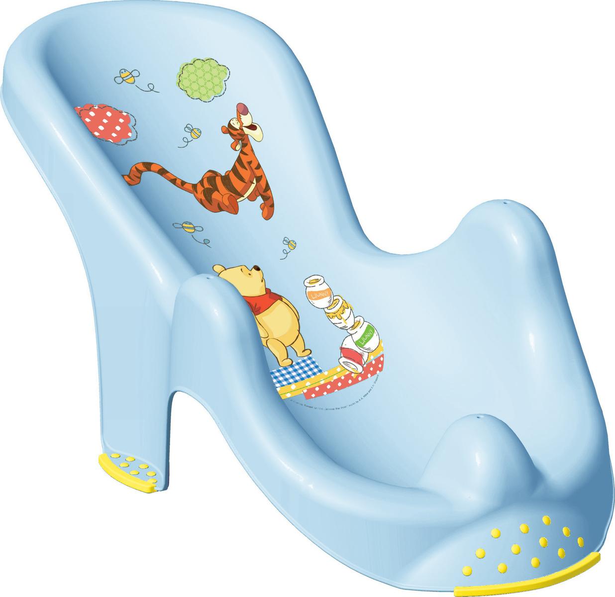 Disney Κάθισμα Μπάνιου Disney 7203 Μπλε - Skroutz.gr 83f45177235