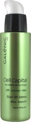 Galenic Cell Capital Intense Lifting Elixir 30ml