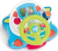 Mamas & Papas Gps Driving Board