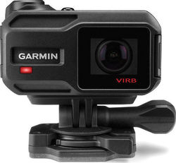 Garmin Virb ΧE Cycling Bundle