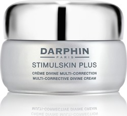 Darphin Stimulskin Plus Multi-Corrective Divine Cream Dry/Very Dry Skin 50ml