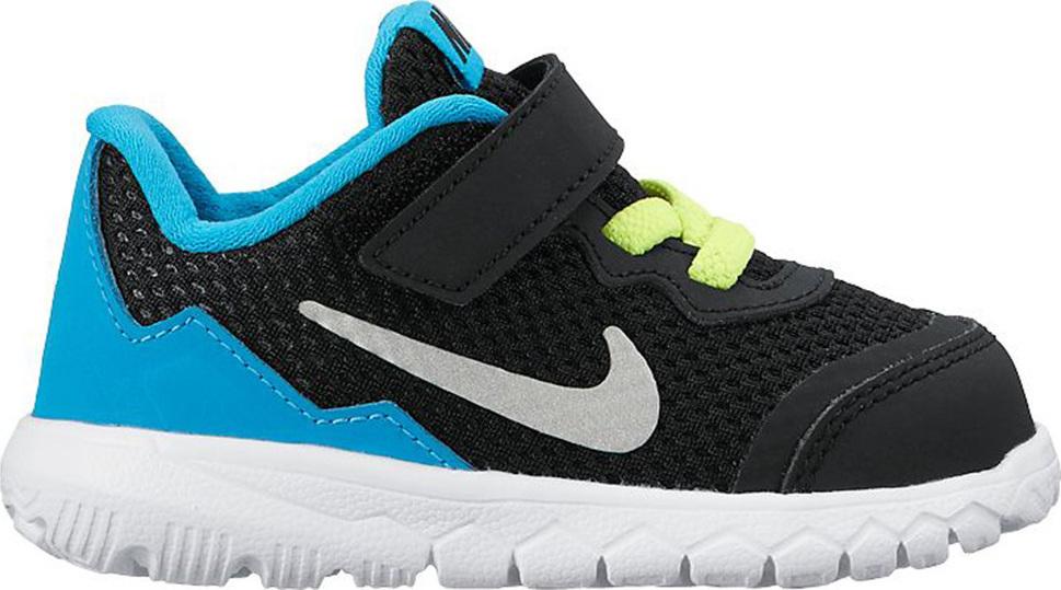 Προσθήκη στα αγαπημένα menu Nike Flex Experience 4 TDV 749810-002 958ff3f8a3c