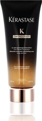 Kerastase Soin Gommage Renovateur Chronologiste 200ml