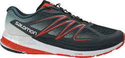 Salomon Sense Propulse 372607