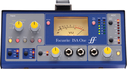 Focusrite ISA One (Digital)