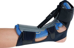 Aircast Dorsal Night Splint