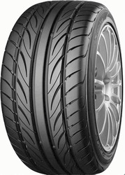 Yokohama S.drive AS01 185/55R15 82V