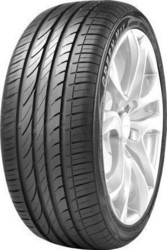LingLong GreenMax 205/60R15 91H