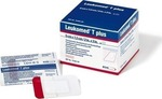 BSN Medical Leukomed T Plus 7.2cm x 5cm 5τμχ