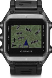 Garmin Epix (Topo Europe & Hellas Maps)