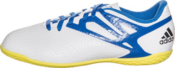 Adidas Messi 15.4 Indoor B25462