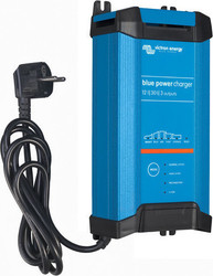 Victron Energy Blue Power IP22 12V/30A (1 εξόδου)