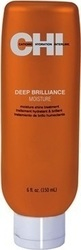 Farouk Systems Inc. Chi Deep Brilliance Moisture Treatment 177ml