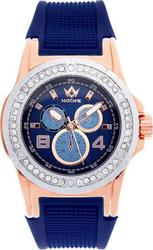 WatchMe Crystal 01-0034 Blue