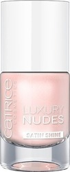 Catrice Cosmetics Luxury Nudes 10 lily From Piccadilly