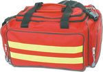 Gima Emergency Bag