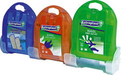 Astroplast Micro First Aid Rack