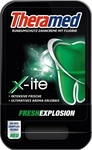 Theramed X-ite Fresh Explosion 75ml