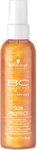 Schwarzkopf BC Sun Protect Shimmer Oil Spray 150ml