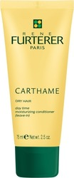 Rene Furterer Carthame Moisturizing Leave-in Conditioner 75ml