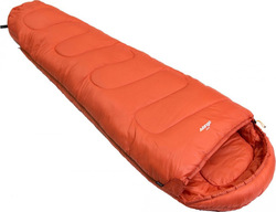 Vango Atlas 250 Orange