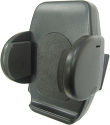 4-OK Universal Car Holder (AC0029)