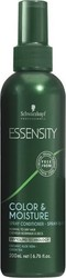 Schwarzkopf Essensity Color & Moisture Spray Conditioner 200ml